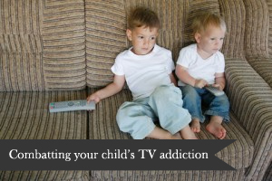 my-4-year-old-has-an-addiction-to-tv
