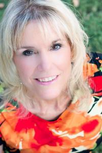 Marilyn Tenney