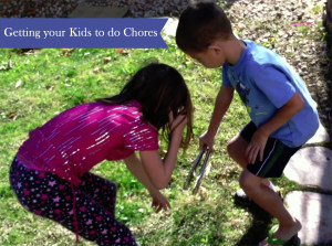 getting-your-kids-to-do-chores