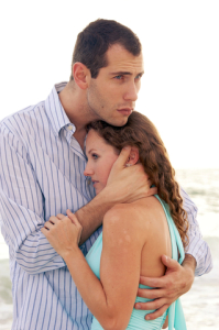 http://www.dreamstime.com/stock-images-man-holding-woman-close-comforting-her-image9518534