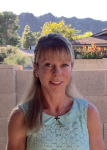 Child Psychologist in Mesa and Gilbert Julie Cajolet-Eckhardt